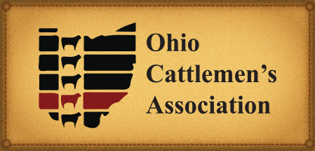 Ohio Cattlemen's Association